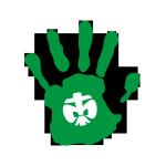 logo_pfadfinderstufe