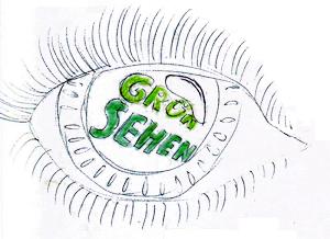 logo_gruen_sehen