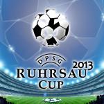 RuhrSau Cup 2013