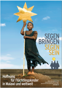 sternsinger-2014-segen_bringen_segen-sein