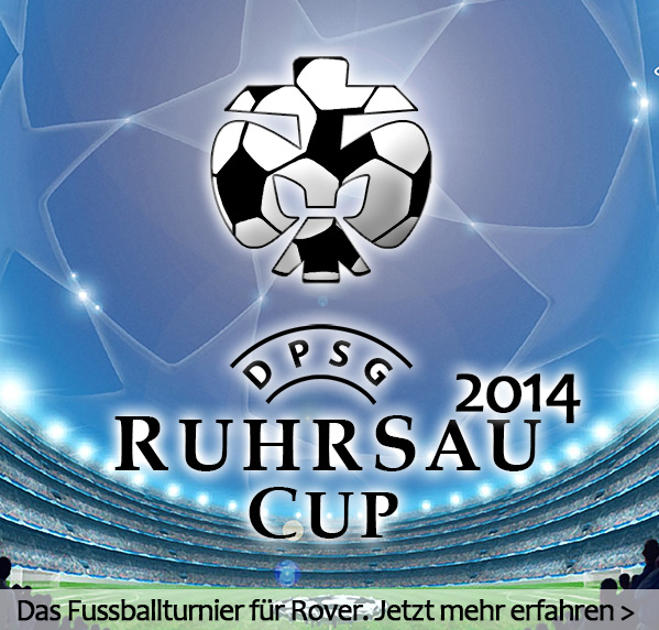 RuhrSauCup2014