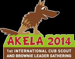 akela_2014_logo