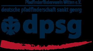 dpsg_logo_600px