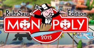 monopoly_ruhrsau-edition-2015