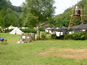 scouts-de-wilz-platz-1