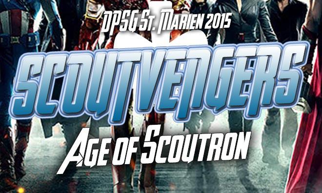 scoutvengers-2015-stammeswochenende
