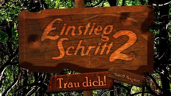 einstieg-schritt-2_jumanji-dschungel-580