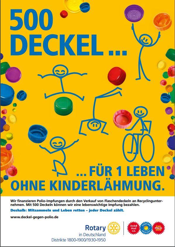 Deckel_drauf2
