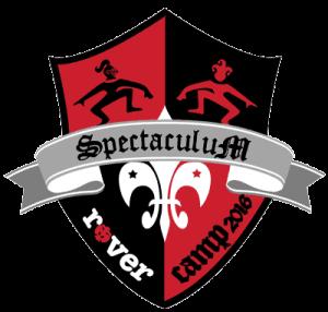 rc2016_logo_klein-300x286