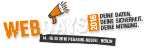webdays2016_logo