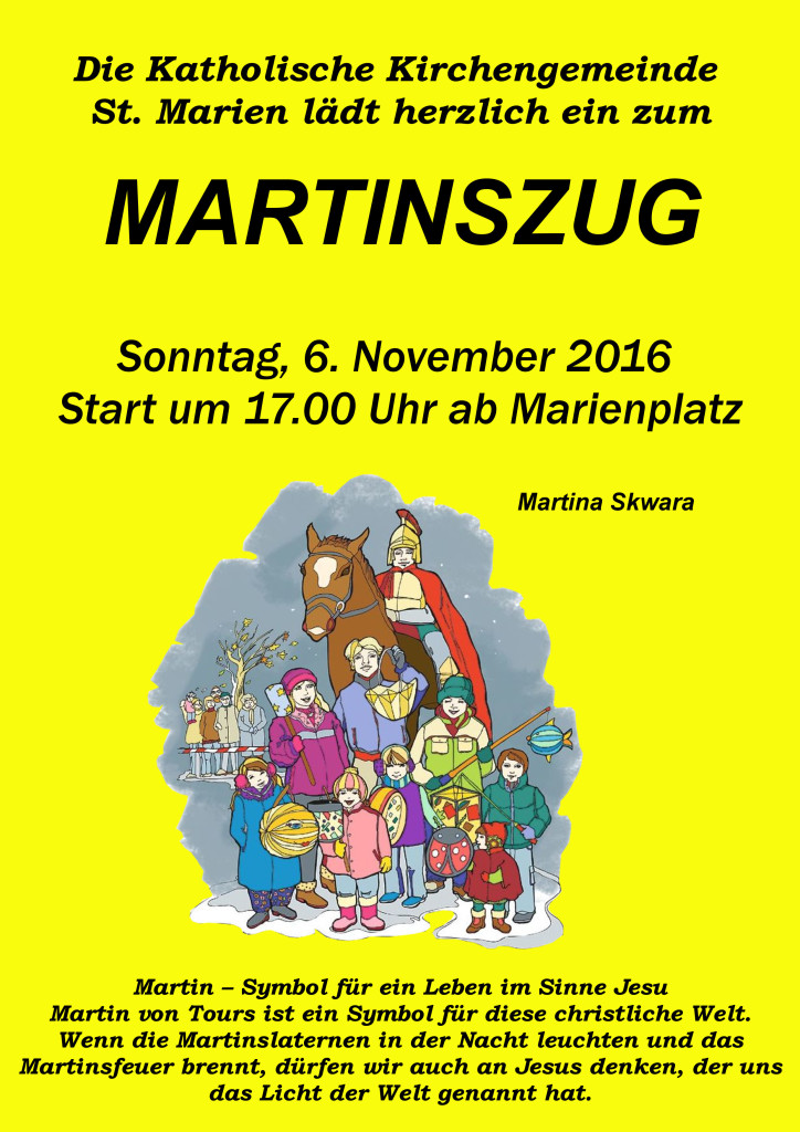 martin-2016-724x1024