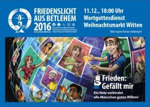 friedenslicht_2016